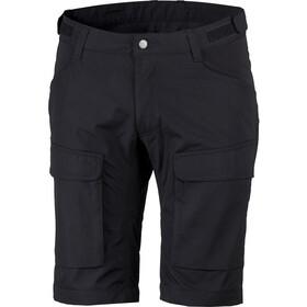 Lundhags Authentic II Shorts Men black